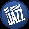 All About Jazz Link
